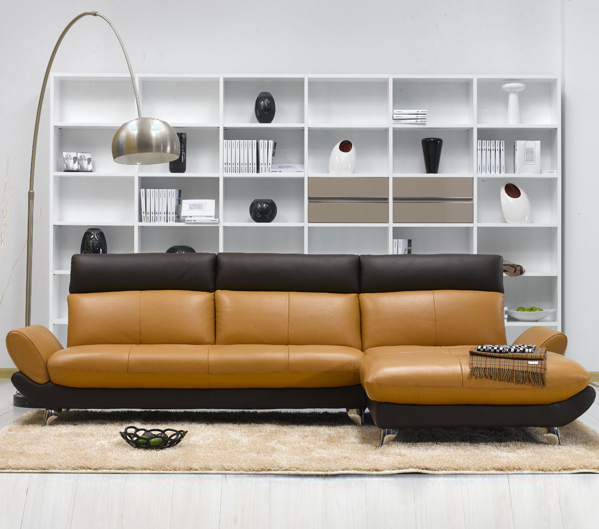 Custom Made Measure Sofas Couches