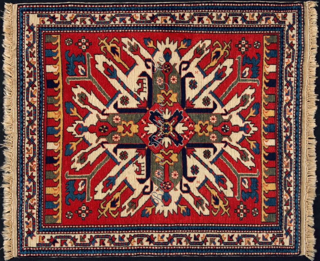 Kazak Rugs Supplier In Dubai Buy Best Kazak Rugs Dubai